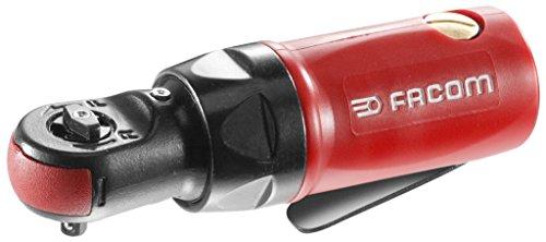 Facom VR.R127 Trinquete neumático 1/4