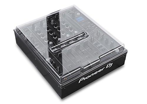Decksaver DS-PC-DJM900NXS2 - Tapa protectora para equipos