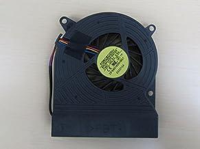 3CTOP ventiladores de refrigeración de la CPU para HP TouchSmart 600–1150a 1150qd 115211551160ch 603324–001
