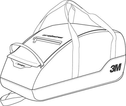 3M Speedglas 9100 Carry Bag - EU / UK