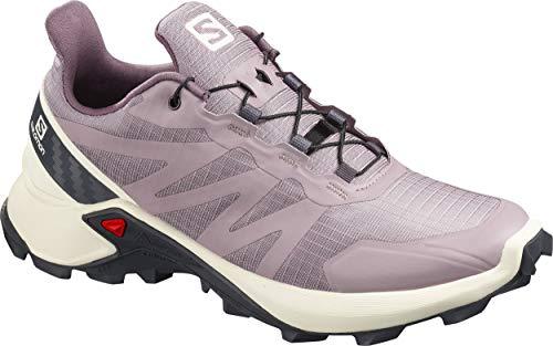SALOMON Shoes Supercross W