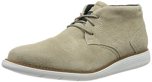 Rockport Total Motion Sport Dress Chukka, Botas Hombre