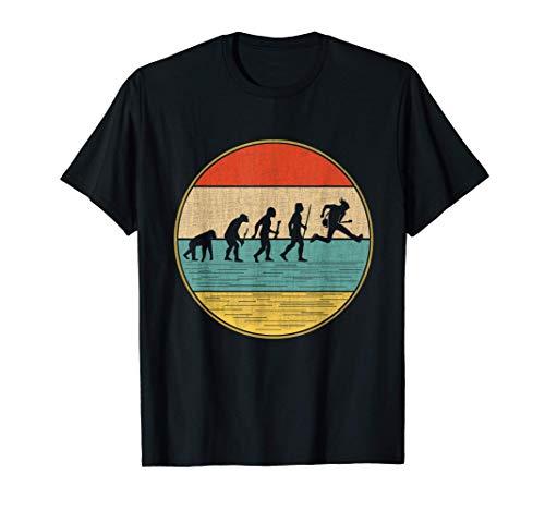 Regalo de evolución del guitarrista, para guitarristas Camiseta