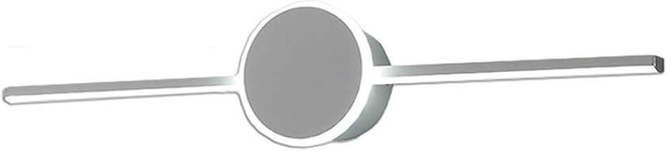 HLD Mirror Headlight Badkamer Toilet Toilet spiegelcabinet Wandlamp Makeup Led Dressing Table Mirror Light Spiegellampen (...