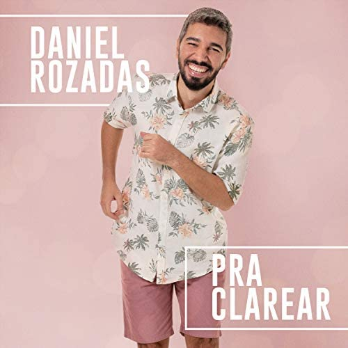 Daniel Rozadas