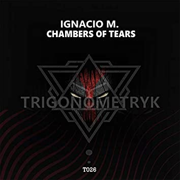 Chamber of Tears