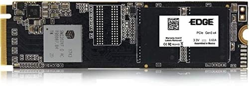 Excellence Edge Tech - PE257866 NXT 250 Drive State Solid Int Max 72% OFF GB