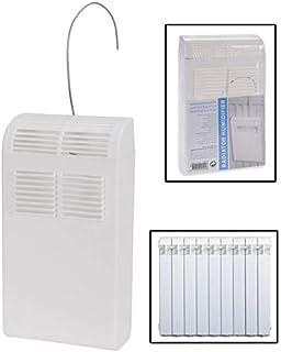 Shumo 10Pcs 20Mm Ultrasuoni Nebulizzatore Fogger Dischi Ceramici per Parti Umidificatore Accessori Umidificatore Atomizzatore