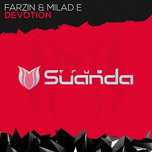 Farzin & Milad E