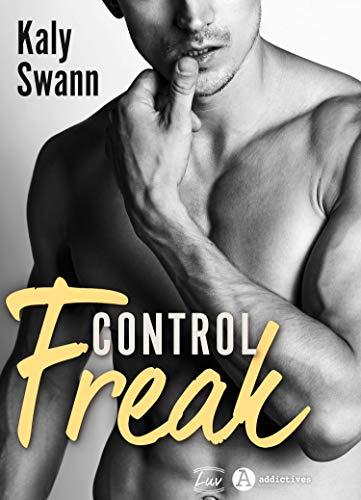 Control Freak (French Edition)