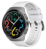 HUAWEI Watch GT 2e Smartwatch (46mm AMOLED Touchscreen,...