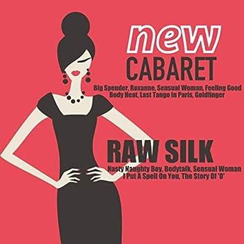 New Cabaret