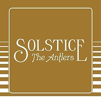 Solstice (Edit)