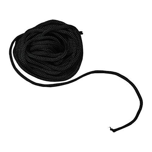 Selections Spare Nylon Cord for Garden Furniture Set Covers