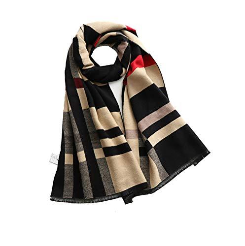 Bufanda Zara Mujer  marca WS Natural