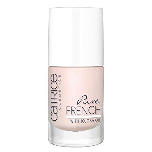 Catrice Cosmetics Edition limitée \