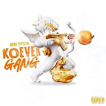 Koever Gang