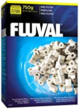 Fluval External Power Filter Pre-Filter Media