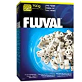 Fluval Vorfiltermaterial 750g