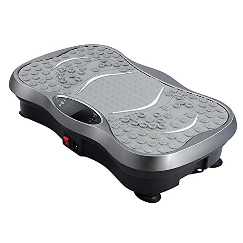el mejor masajeador de pies fabricante HXXXIN