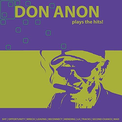 Don Anon