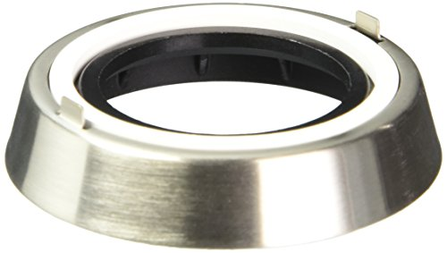 Delta RP52610SS Talbott Trim Ring, Base, Gasket Repair Kit, Stainless