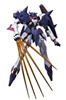 ROBOT魂[SIDE MS] ガラッゾ
