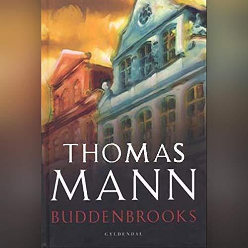 Buddenbrooks                   Autor:                                                                                                                                 Thomas Mann                               Sprecher:                                                                                                                                 Morten Thunbo                      Spieldauer: 25 Std. und 6 Min.     Noch nicht bewertet     Gesamt 0,0