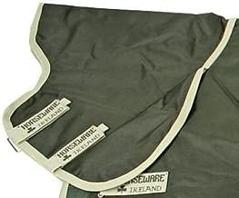 Horseware Amigo XL 150G Neck Cover