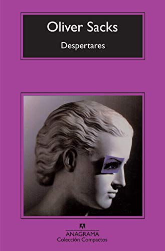 Despertares (Compactos Anagrama) (Spanish Edition)