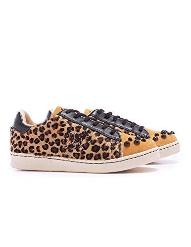 baratos y buenos Xyon Revolution Feline Sneakers Zapatos con cordones de mujer calidad