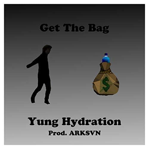 Yung Hydration