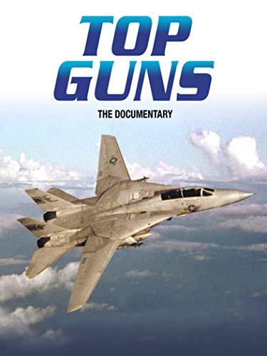 Top Guns: The Documentary