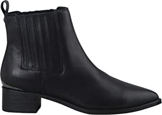 Buffalo Maximo, Women's Fashion Boot