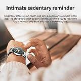 Zoom IMG-1 jonly bracciale intelligente impermeabile ip67