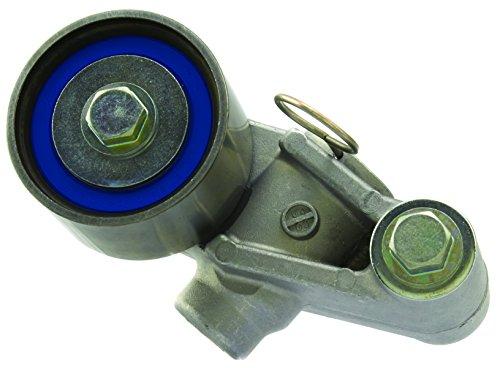 AISIN BTF-500 OEM Timing Belt Tensioner