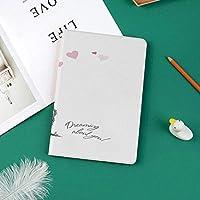 IPad Pro 11 ケース 2018新モデル対応 二つ折スタンド保護ケース iPad Pro 11インチ 専用カバー オートスリープ機能付き 手帳型 タブレットカバー装飾的なピンクのハート形の風船ロマンチックな引用を保つ甘い小さなテディベア