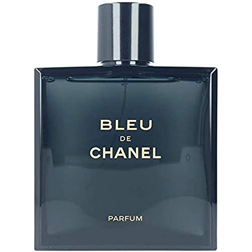 Chanel Bleu Limited Edition Parfum 300 Ml 300 ml