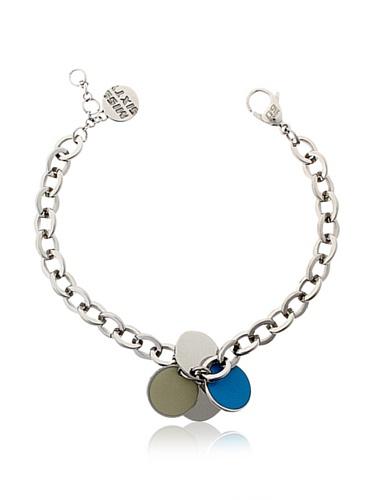 Miss Sixty Bracelet smsc12Steel