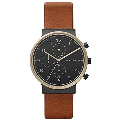 Skagen SKW6400 Reloj de Hombres