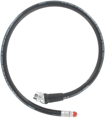 Atomic Comfort Fit Japan Maker New Swivel Hose in or Steel Daily bargain sale Stainless Titanium fi