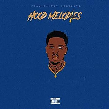 Hood Melodies (EP)