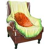 15 Best Hughapy Blankets