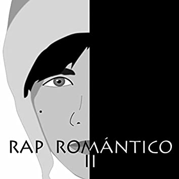 Rap Romántico II