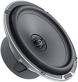 """Hertz MPX 165.3 PRO 6.5"""" 2 way Car Speakers"""
