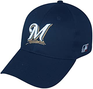 Best old milwaukee brewers hat Reviews