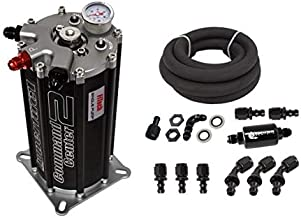 Best fuel injection fuel tank Reviews