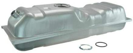 BOERLKY Compatible withNew Max 47% OFF Gas Fuel Tank 1987 Gallon for 1982 R Max 87% OFF