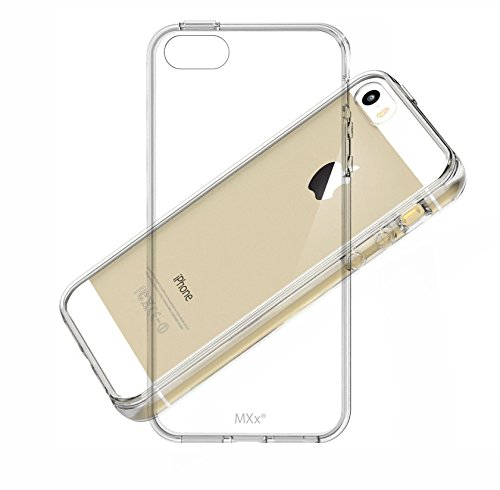 back panel for iphone 5s - 1