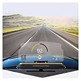 xldiannaojyb Universal Mobile P-H- O- N- E Titular del automóvil...